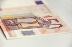 money-856042_960_720