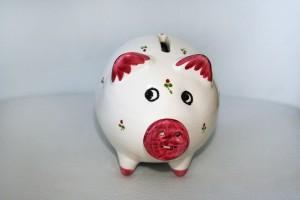 piggy-bank-967180_960_720